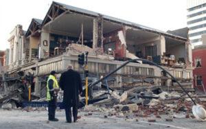 quake1_2