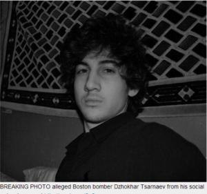 Dzhokhar-A.-Tsarnaev
