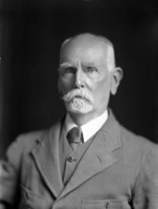 Leonard_Cockayne,_1928