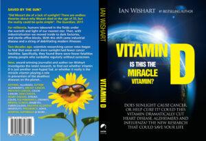 VitaminDcoverfullwb