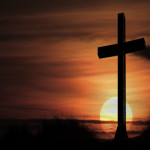 The Truth About Easter – Part Six of the Richard Dawkins Challenge – the Probability of God