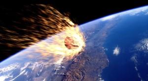 Asteroid-impact-event2-e1378307493899
