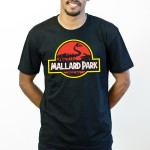 mallardpark_blk_tee_mens