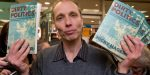 Did Nicky Hager breach basic journalism standards in Dirty Politics book?
