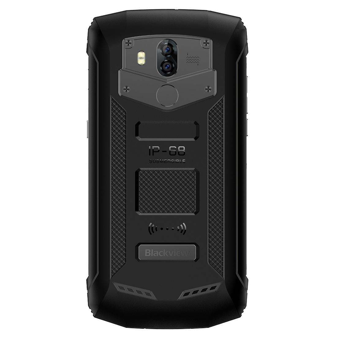 Blackview BV5800 Pro Waterproof rugged smartphone 8fe586b44