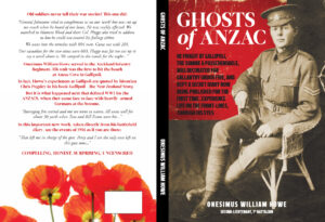 anzac cover_final