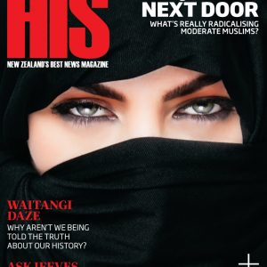 view Magazines