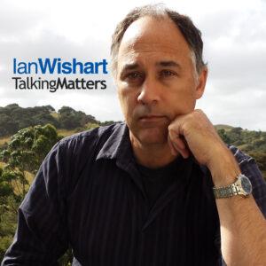 IanWishartPodcast