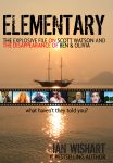 Elementary – The Bonus Chapter – Other ketches, suspects and theories