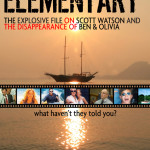 Attacked by an amateur – fisking an agenda-driven review of Elementary