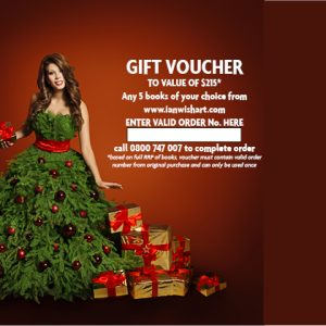 view Gift Vouchers