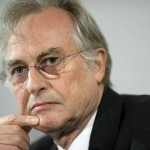 The Truth About Easter – Part One Of The Richard Dawkins Challenge