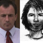 The Scott Watson Case: What Really Happened to Ben and Olivia?