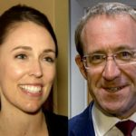 Labour could win if Jacinda Ardern was leader – Poll