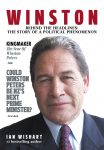 Winston Peters on the Treaty of Waitangi: 2002