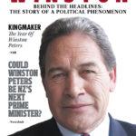 Winston Peters on the Treaty of Waitangi: 2002