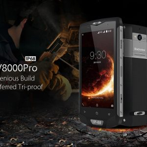 view Rugged waterproof phones