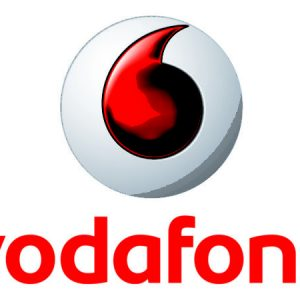 handsets for Vodafone