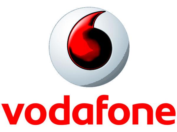 handsets for Vodafone