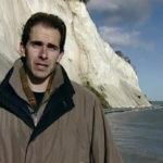Israeli astrophysicist sums up climate change evidence