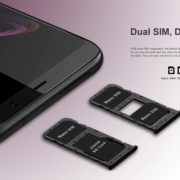 Dual Sim: how does it work?