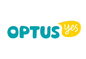 rugged phones for Optus