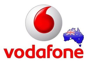 rugged phones for Vodafone Au