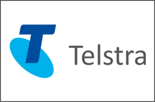 rugged phones for Telstra