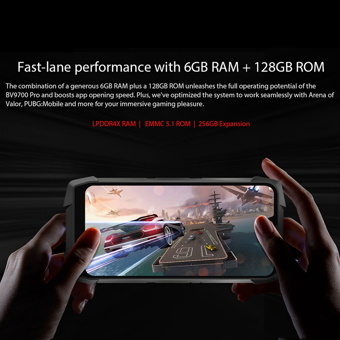 Blackview BV9700 Pro, 6GB/128GB, Android 9 0, First200 Warranty* VOC  detection, Helio p70 AI, Samsung cameras, dual 4G sims, WITHOUT Night  Vision